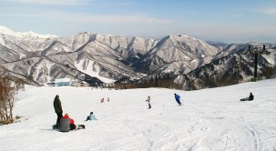 destination_yuzawa_top.jpg