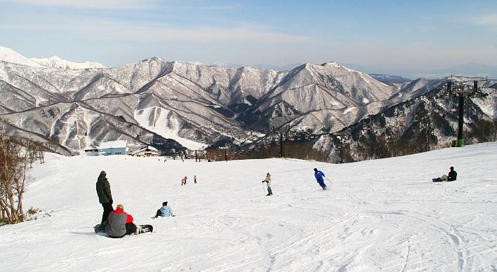 destination_yuzawa_top