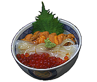 h5312_seafood.jpg