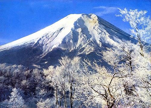 Mt.-Fuji-winter