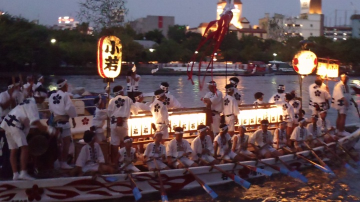 Osaka_Tenjin_Matsuri_Festibal_Funatogyo_(4).JPG