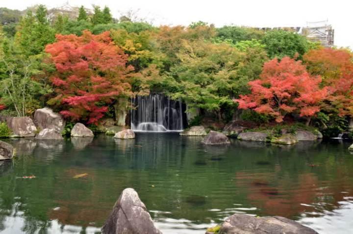 japan-20091119-079-himeji-kokoen-gardens