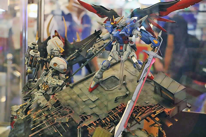 gbwc 2015 philippines janmikel ong (1)
