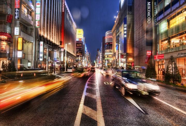 ginza-tokyo-721