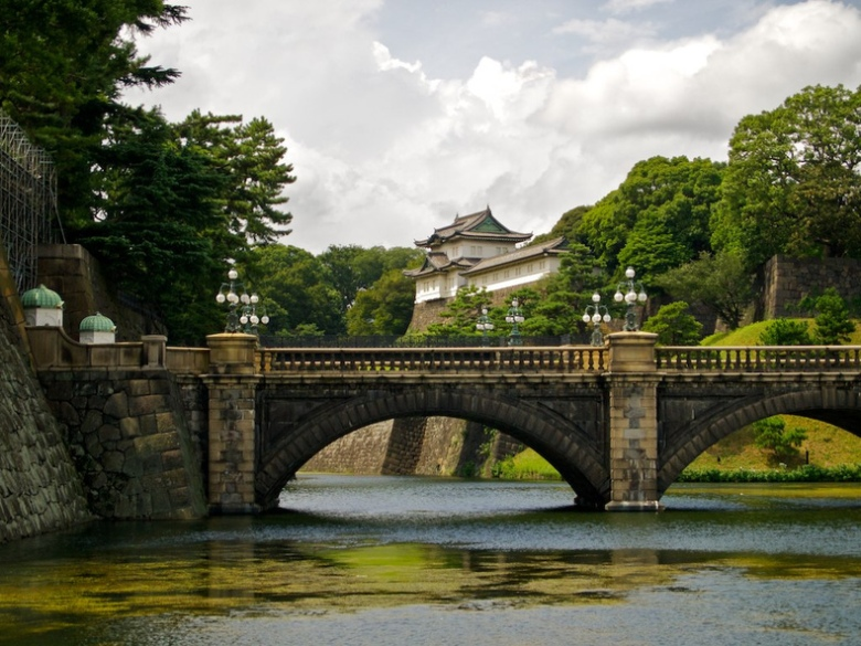 imperial-palace-tokyo-939-895