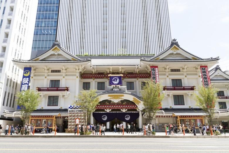 Kabukiza-Theater-day-1746-257