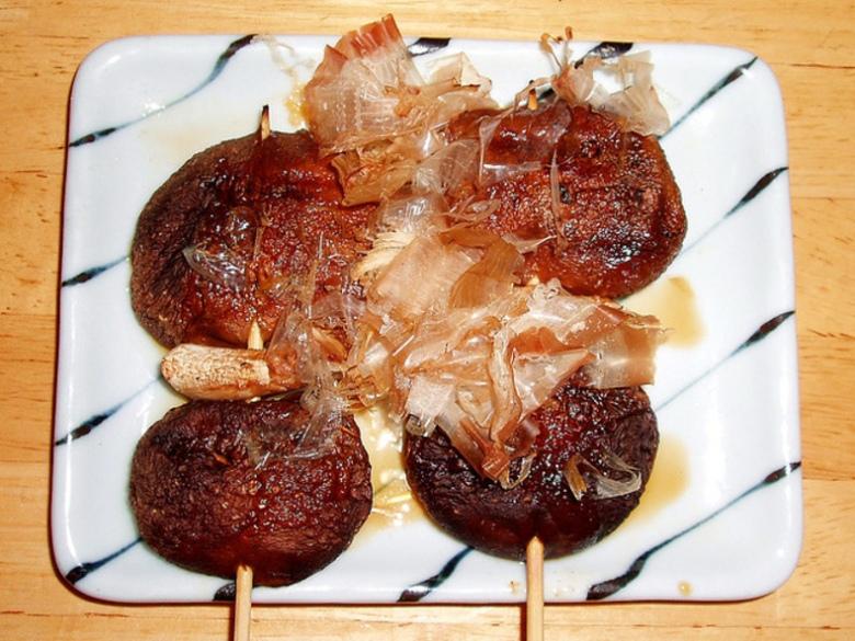 shitake-takitori-281