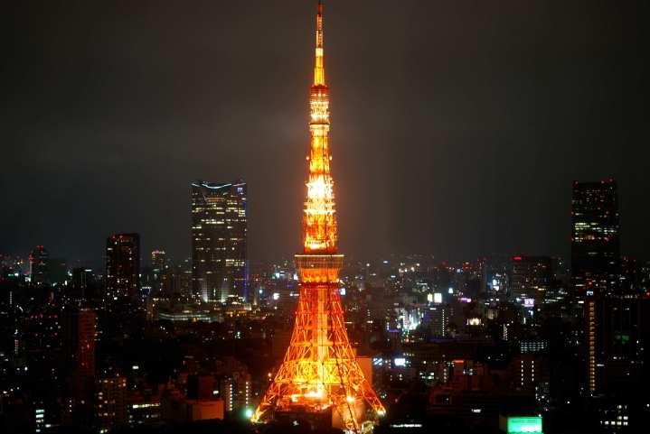 Tokyo_tower_world_trade