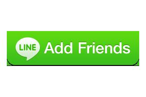 add friends yokoso jepang