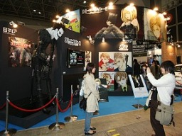 japan-anime-festival