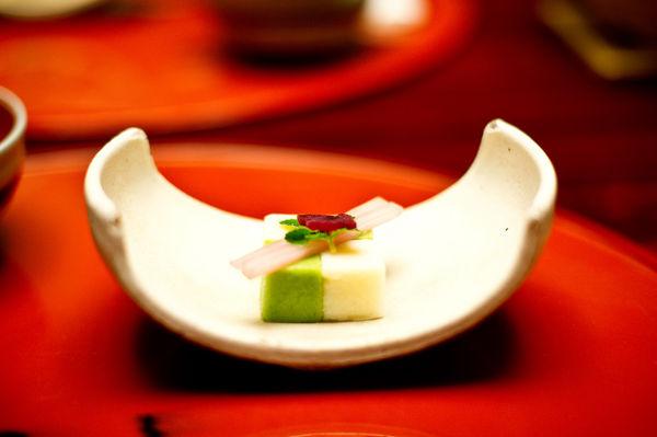 penginapan-tradisional-jepang-ryokan-2