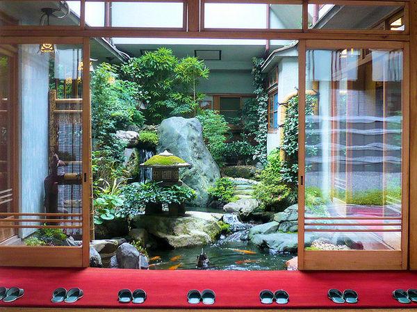 penginapan-tradisional-jepang-ryokan-5