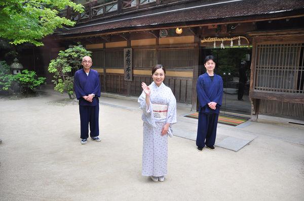 penginapan-tradisional-jepang-ryokan-9