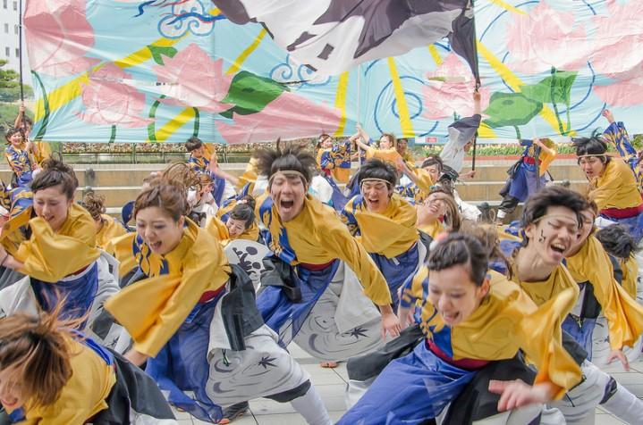 perayaan-matsuri-jepang