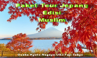 tour-ke-jepang-muslim