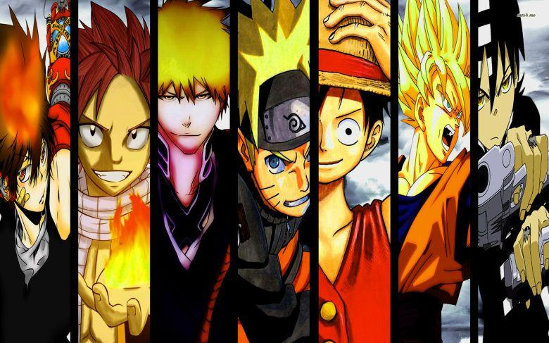 tour ke jepang anime  1.jpg