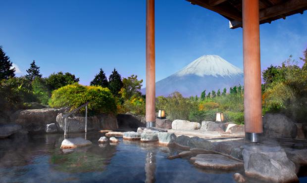 onsen dengan gunung fuji.jpg