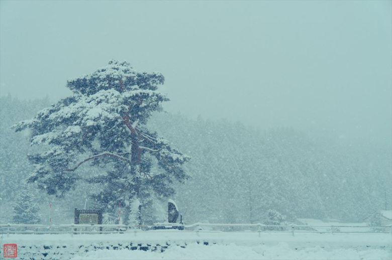 20161222-17-05-yamagata-prefecture-oshin-film