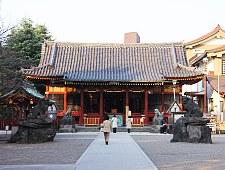 asakusa-shrine-asakusa-jepang