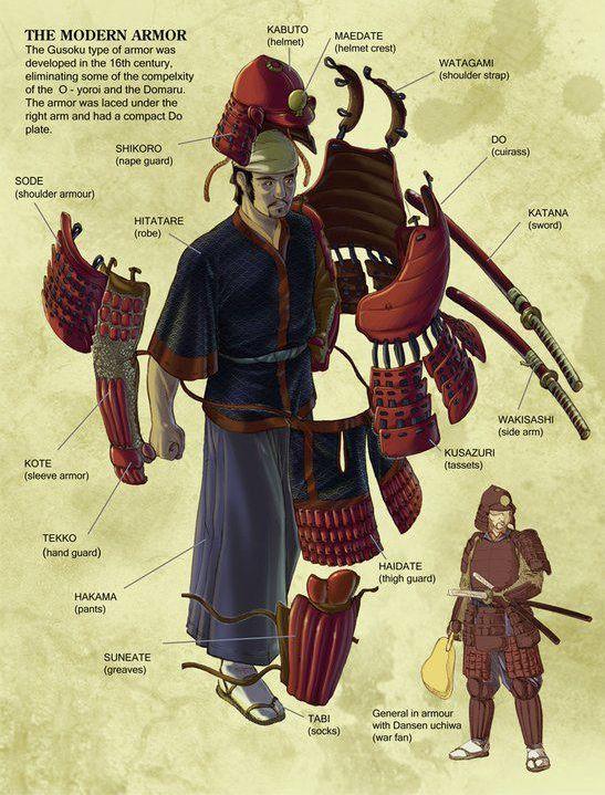 baju samurai.jpg