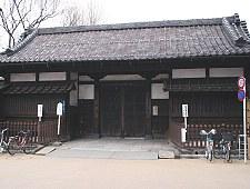 dempoin-temple-asakusa-jepang