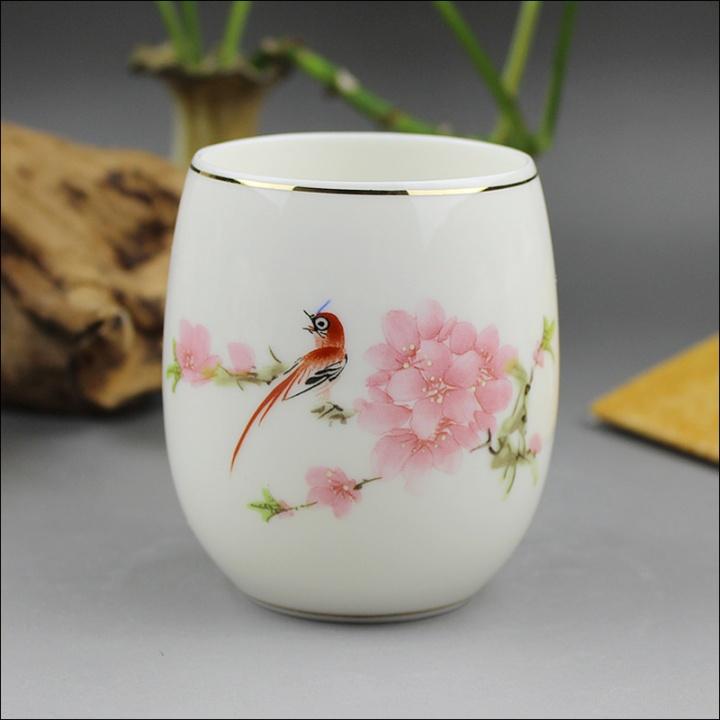gelas-teh-jepang