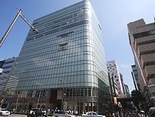 Maronier Ginza Jepang.jpg