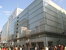 Matsuya Ginza Jepang.jpg