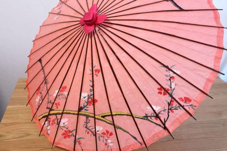 payung-bambu-jepang