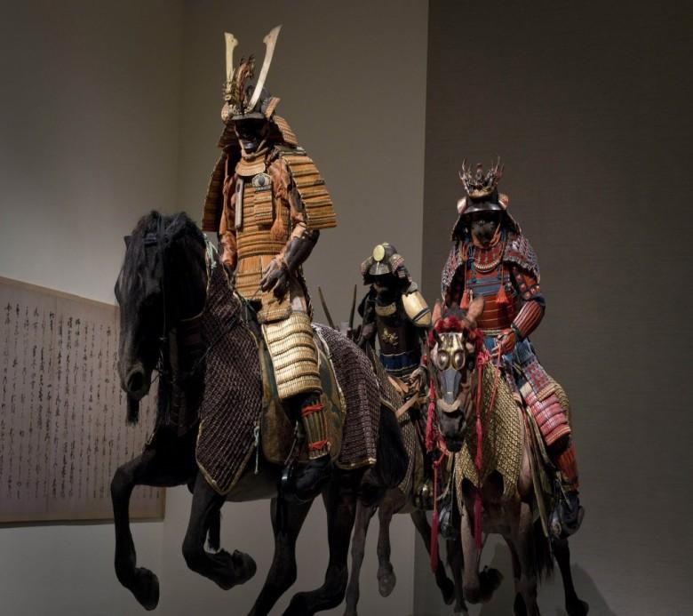 samurai berkuda.jpg