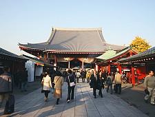 sensoji-temple-asakusa-jepang