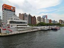 sumida-river-cruise