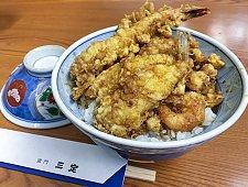 tempura-asakusa-jepang