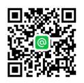 whatsapp-image-2017-01-17-at-03-32-03