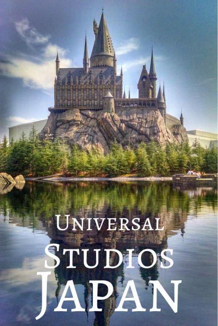 tour ke jepang universal studio