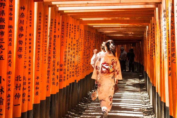 paket wisata tour ke jepang natal dan tahun baru 2017 desember 27.jpg