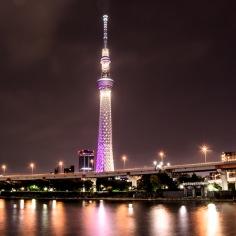 paket wisata tour ke jepang natal dan tahun baru 2017 desember januari tokyo skytree