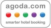 Agoda-logo
