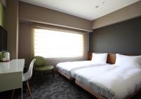 rekomendasi hotel di tokyo untuk wisatawan turis muslim di tokyo jepang HAGORA PLACE ASAKUSA 2