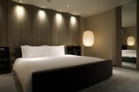 rekomendasi hotel di tokyo untuk wisatawan turis muslim di tokyo jepang Park Hyatt Tokyo 4
