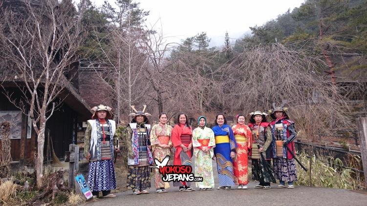 tour jepang sakura 4