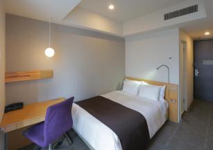 Akihabara Washington Hotel 2
