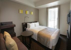 Akihabara Washington Hotel 3
