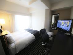 APA Hotel Akihabara Ekimae 1