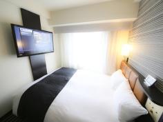 APA Hotel Akihabara Ekimae 2