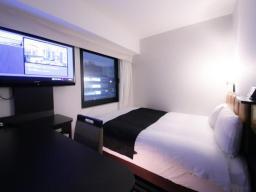 APA Hotel Kanda Jimbocho Eki-Higashi 1