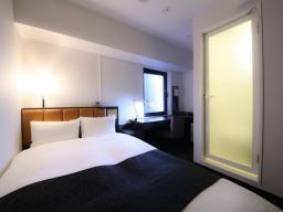 APA Hotel Kanda Jimbocho Eki-Higashi 2