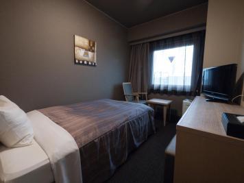 Hotel Route Inn Tokyo Asagaya 2