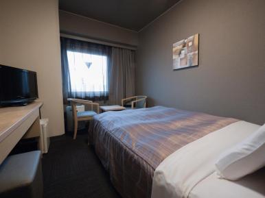 Hotel Route Inn Tokyo Asagaya 3