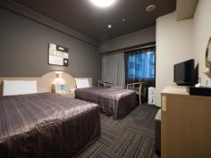 Hotel Route Inn Tokyo Asagaya 4